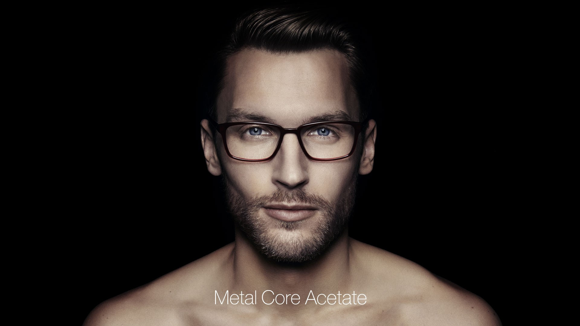 metal_core_acetate_02.02