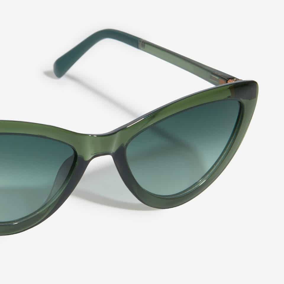 c1157ee1f77 Sustainable Sunnies